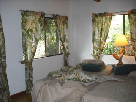 Ka Hale Mala: Bedroom 2