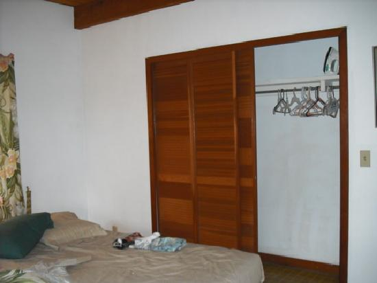 Ka Hale Mala: Bedroom 3
