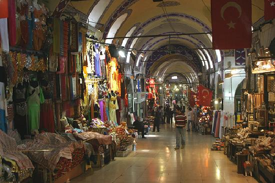 Hotel eyfel prices reviews istanbul turkey for Hotels in istanbul laleli area