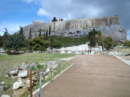 Ateena dating Kreikka Cougar Dating website Lontoo