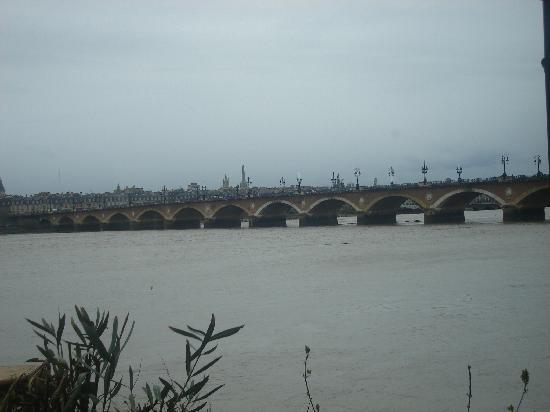 Bordeaux foto di artigues pres bordeaux bordeaux tripadvisor - Direct location bordeaux ...