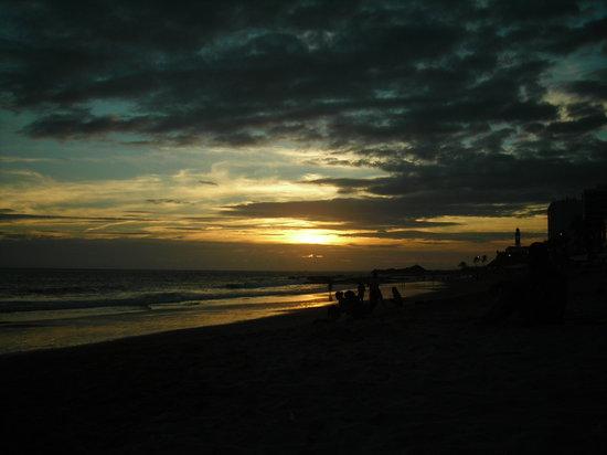 السلفادور: Pra de Salvador 2