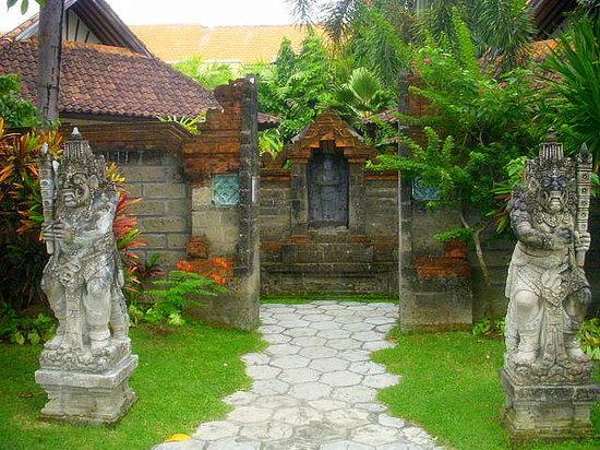 Σανούρ, Ινδονησία: SANUR, BALI INDONESIA
