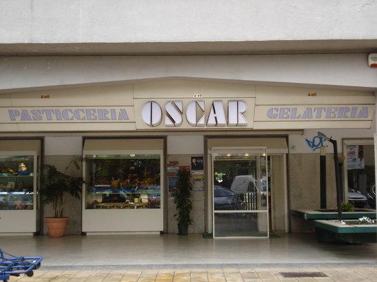 Pasticceria Oscar