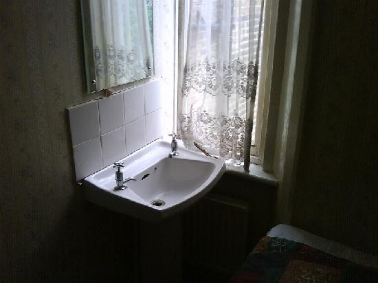 博卡酒店照片