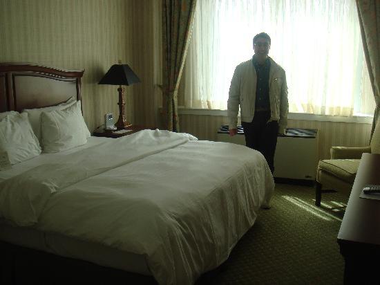 燈塔酒店照片