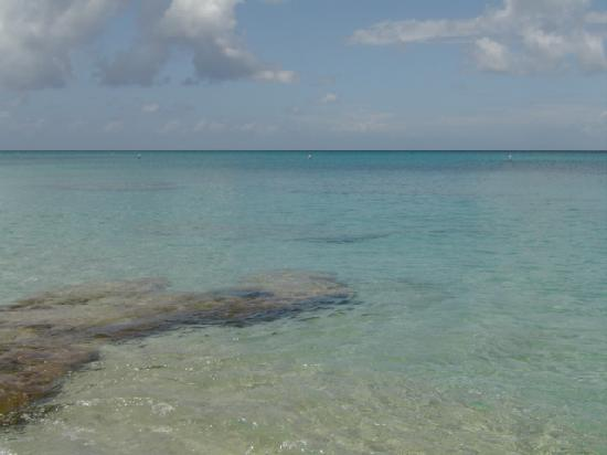 St. Croix Water Sports Center : St. Croix