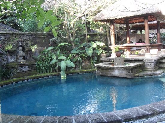 Photo of Fibra Inn And Bungalows Bali