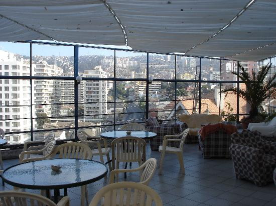 Photo of EcoHostal Offenbacher-Hof Vina del Mar