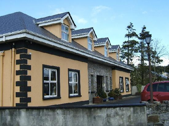 DRUMSHINNAGH HOUSE - UPDATED 2019 Guesthouse