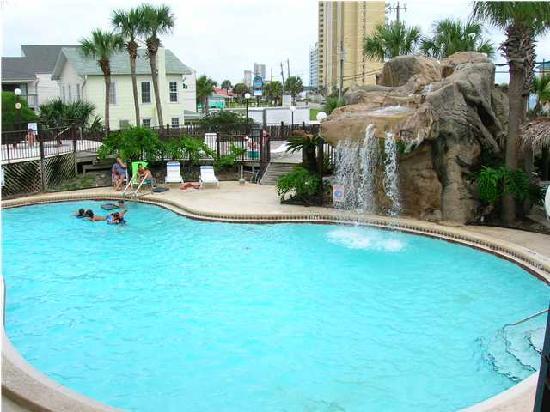 Photo 27 Portside Resort Als