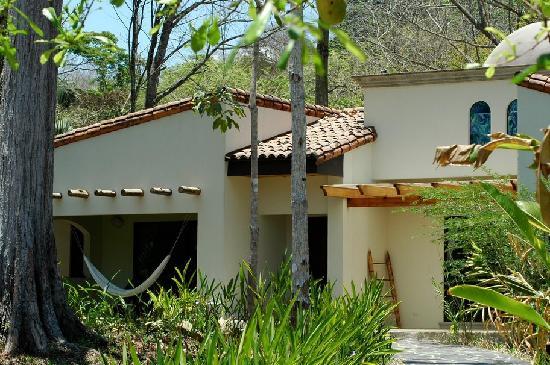 Villas Hermosas: Our Villa