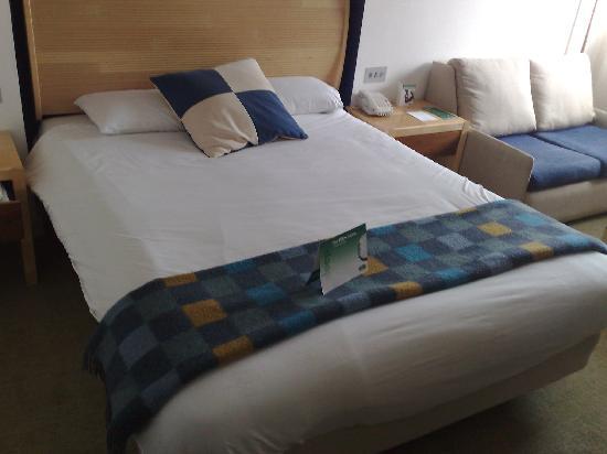 Holiday Inn Ashford - Central: Holiday Inn Ashford Central