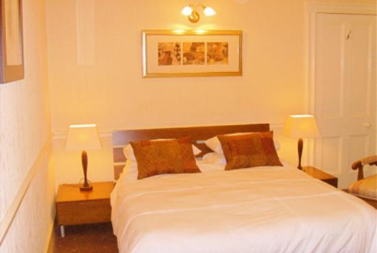 Photo of Craig Villa Guest House Inverness