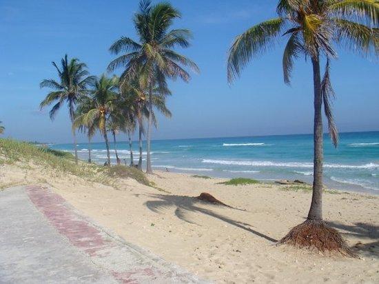Playas de Este
