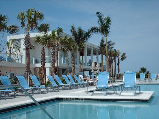 Crystal Shores Marco Island Reviews