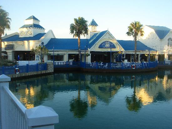 Courtyard Hotel Port Elizabeth The Boardwalk