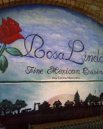 Rosalinda's Mexican Cuisine
