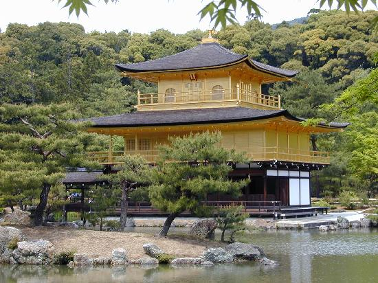 Hotels Near Kyoto Station Tripadvisor