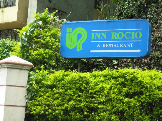 Photo of Inn Rocio Baguio