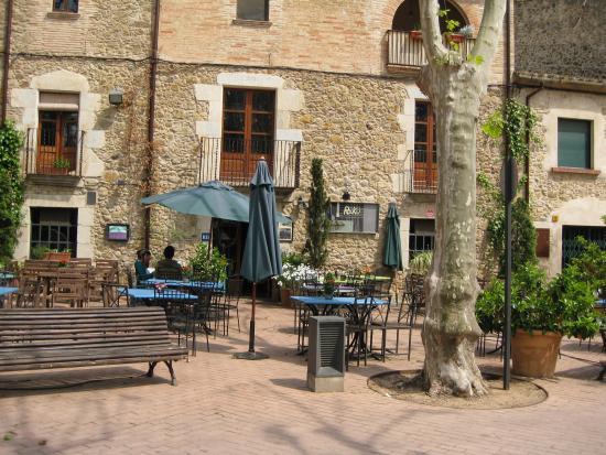 Photo of El Reces De Corca
