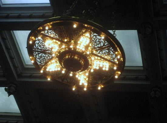 Texas Star Lighting Picture Of Capitol Complex Visitors