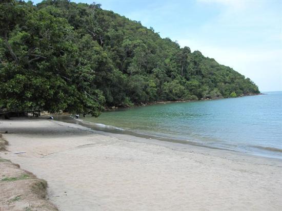 Photo of Fishing Bay Resort Mersing