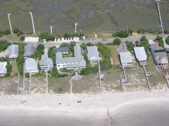 Sea View Inn 이미지