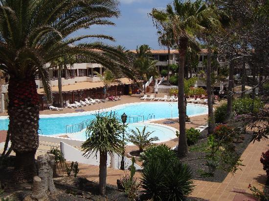 Foto 2 picture of fuentepark apartamentos corralejo tripadvisor - Apartamentos baratos fuerteventura ...