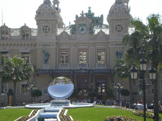 monte carlo baden baden swinger hotels