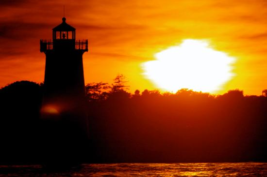Edgartown Lighthouse 2018 All You Need To Know Before