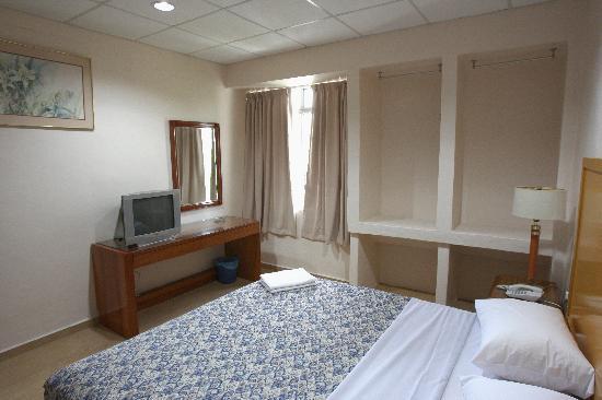 Harbour Inn Hotel Melaka