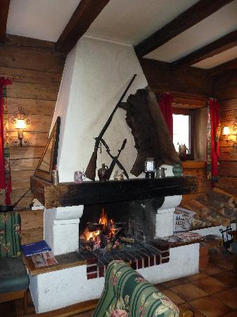 Hotel Vordergrub Kitzbuhel Bewertung