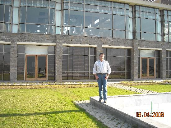 Muzaffarabad, Pakistan: ibrahim 02