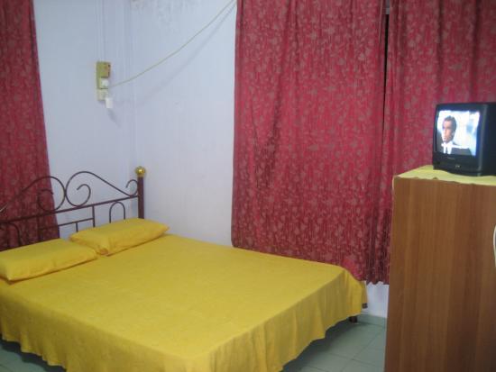 Photo of Nan Hotel Kuala Besut