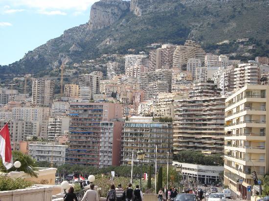 Beste Spielothek in Monaco finden