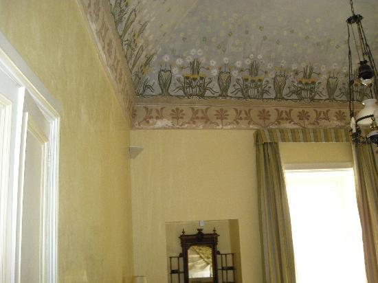 Hotel Palazzo Papaleo : Delizioso