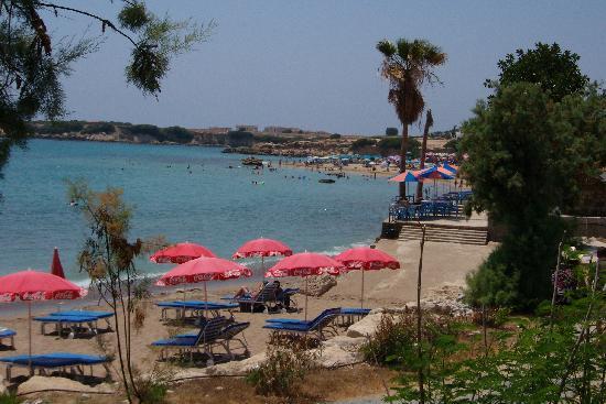 Coral Olympus Villas: Coral Bay 2
