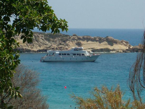 Coral Olympus Villas: Coral Bay 1