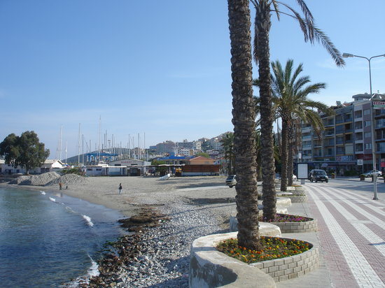 Photo of Palm Hotel Kusadasi