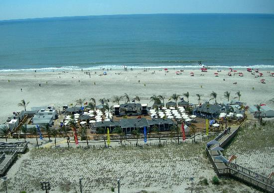 Beach Rentals In Atlantic City Nj