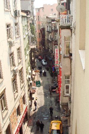 写真ミサフィル スイーツ 8 イスタンブール - スペシャル クラス枚