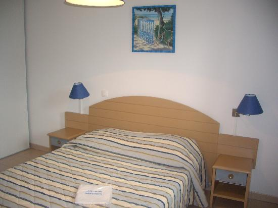 Photo of Residence Club Mmv Ondres L'Allee Des Dunes