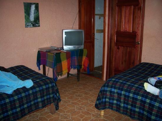 Hostal Chasqui 사진