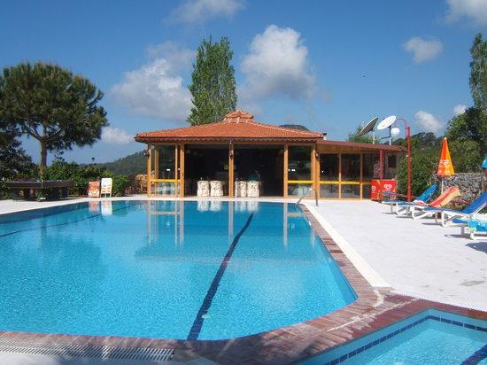 Photo of Gonul Hotel Oludeniz