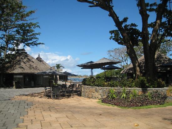Anahita Golf & Spa Resort: Bliss