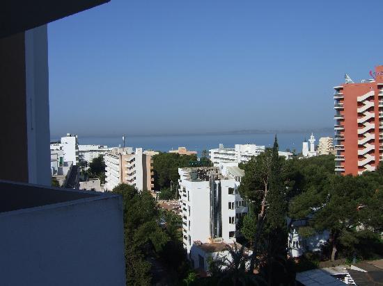 Hotel Riu Playa Park: Vidéo de notre chambre