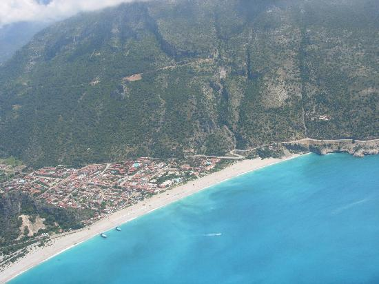 NOA Hotels Oludeniz Resort Hotel 사진
