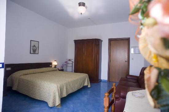 Giulivo Hotel & Village: Camera doppia standard