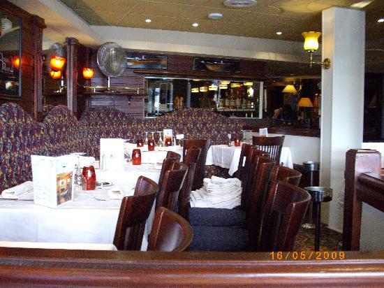logis la regence hotel cherbourg voir les tarifs et 168 avis